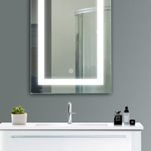Up to 70% Off Vanity Lighting and Mirrors
