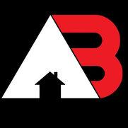 Altamura Builders's photo