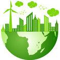 Global Green Carpet Care's profile photo