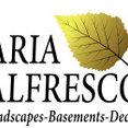 Aria Alfresco's profile photo