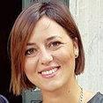Foto di profilo di FesiHome  Federica Menicucci