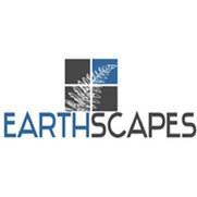 EARTHSCAPES LLC's photo
