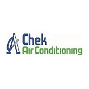 Chek Air Conditioning's photo