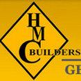 HMC Builders Inc's profile photo