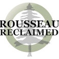 Rousseau Reclaimed Lumber & Flooring's profile photo