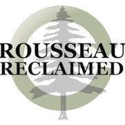 Rousseau Reclaimed Lumber & Flooring's photo