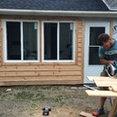 Jonathan A Wood Construction's profile photo