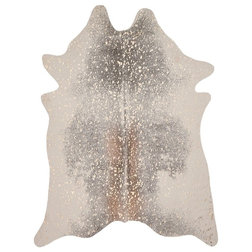 Contemporary Novelty Rugs by RugPal