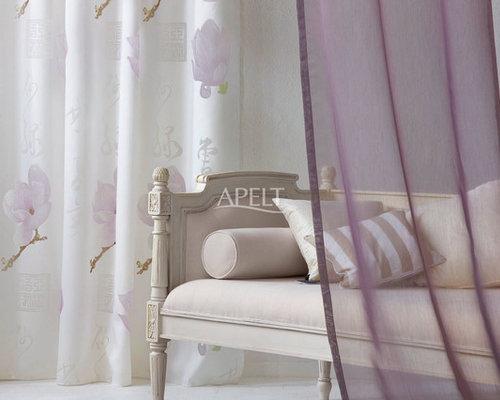 Apelt Design dekostoffe