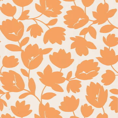 Bed sheets design 2016 - Color Guide How To Work With Orange