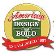 Foto de American Design And Build