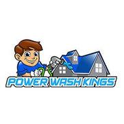 Power Wash Kings's photo