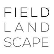 Field Landscape Architecture's photo