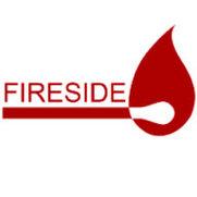 Fireside Distributors's photo