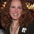 Rachel Paul's profile photo