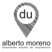 dosurbanas arquitectura's photo