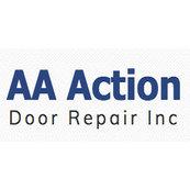 A A Action Door Repair Inc  sc 1 st  Houzz & A A Action Door Repair Inc - Lakeland FL US 33809