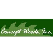 Foto de Concept Woods, Inc.