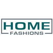 Home Fashions's photo