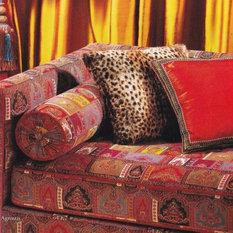 Asiatische Kissen asiatische kissen überwürfe sofakissen wohndecken plaids
