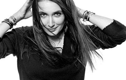 Laura Gonzalez è la Designer dell'Anno per Maison et Objet