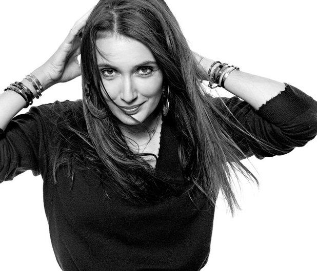 Rencontre Houzz : Laura Gonzalez, designer de l'année 2019