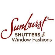 Sunburst Shutters & Window Fashions Jacksonville's photo