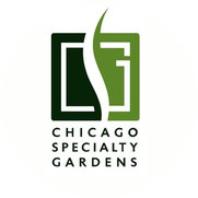 Chicago Specialty Gardens, Inc.'s photo