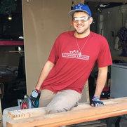 Texan Outdoor Living Incさんの写真