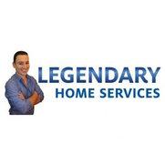 Legendary Home Services's photo
