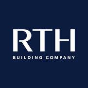 RTH Building Company's photo