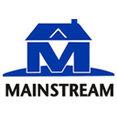 Mainstream Home Improvement's profile photo