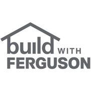 Buildcom's photo
