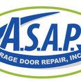 A.S.A.P. Garage Door Repair, Inc.'s profile photo