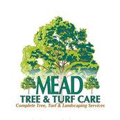 Mead Tree Turf Care Inc
