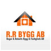 R.R Bygg ABs foto