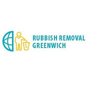 Rubbish Removal Greenwich Ltd.'s photo