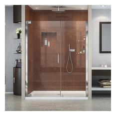 50 Most Popular Shower Tile For 2018 Houzz