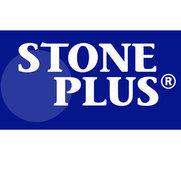 Foto de Stone Plus