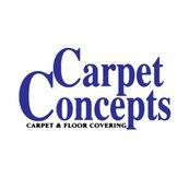 Carpet Concepts Inc
