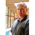 John Sramek Remodeling, Inc.'s profile photo