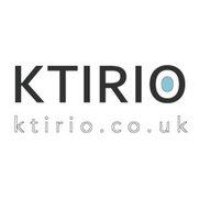 Ktirio's photo