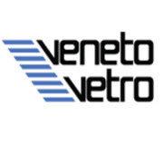 Foto di Veneto Vetro
