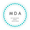 MDA Staging and Design LLC's profile photo