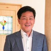 IZUMO建築設計さんの写真