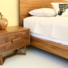 scandinavian beds & bedheads: find beds, bunk beds, bed frames