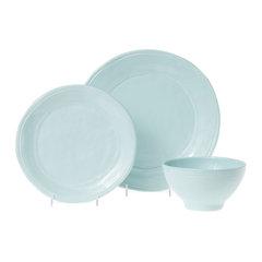 $196.24  sc 1 st  Houzz & 50 Most Popular Contemporary Dinnerware Sets for 2018 | Houzz