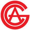 Gregg Abel Design & Construction's profile photo