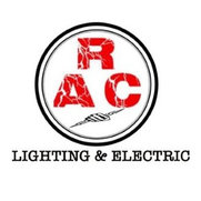 ARC Lighting & Electric's photo