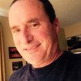 Greg Garber Hardwood Floors's profile photo